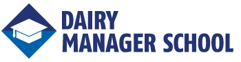 Dairy Manager School Logo