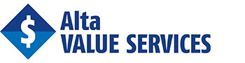 Alta Value Services